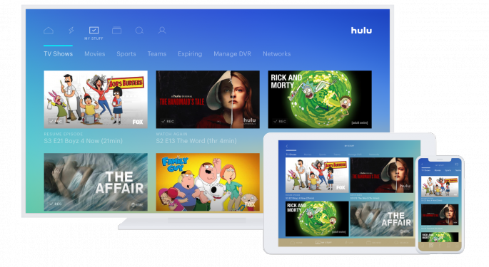 Why Comcast Could Be Ready To Cash In On Hulu Stake With Disney