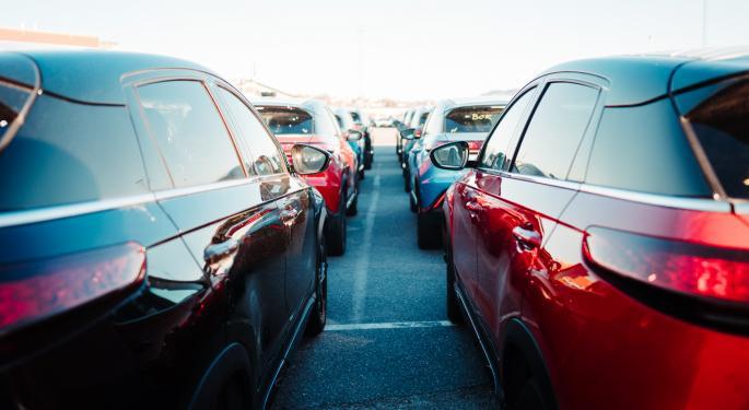 Xpeng envía el segundo lote de 200 SUV G3 a Noruega