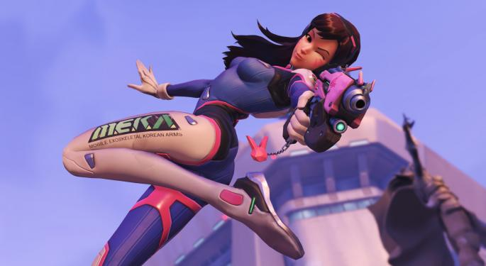 Everything You Need To Know About The Overwatch League 2020