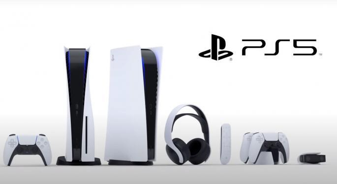 Early Reviews Of The PlayStation 5 Design
