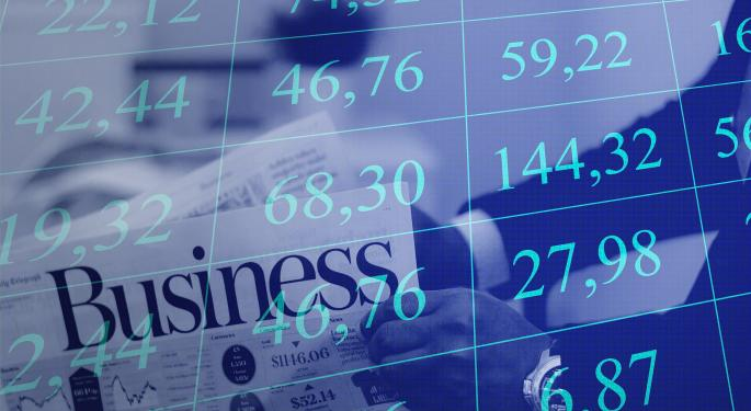 Earnings Preview: Consolidated Water Co