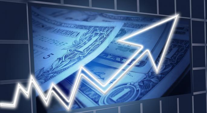 Earnings Outlook For Baozun