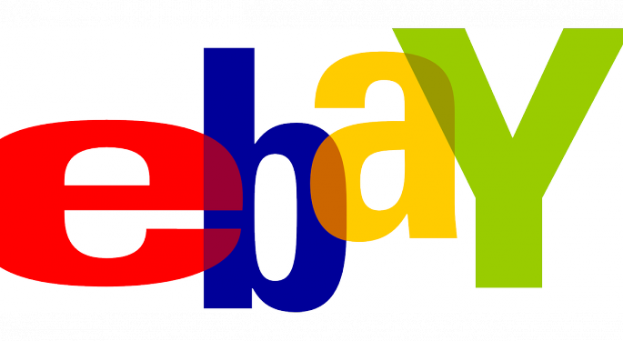 4 Reasons Even eBay Fans Are Cautious On The Stock
