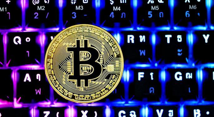 UnitedMasters y Coinbase, unidos para pagar a artistas en criptomonedas