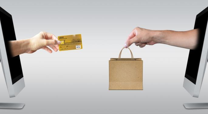 Susquehanna Lowers Alibaba Estimates, Maintains It's An E-Commerce 'Killer'