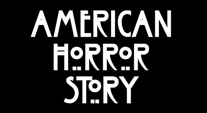 FX Renews Rookies 'Atlanta' And 'Better Things'; 'American Horror Story' Starts Hot