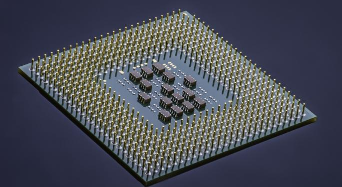 Analyst: ON Semiconductor's Higher Long-Term Targets Are Achievable