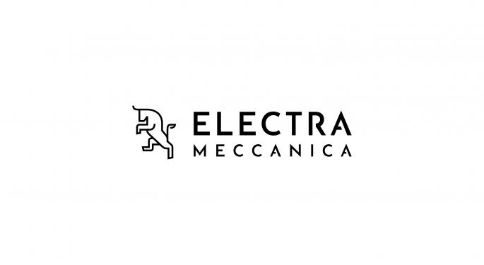 An Overview Of ElectraMeccanica's Recent Company Developments Going Into 2021