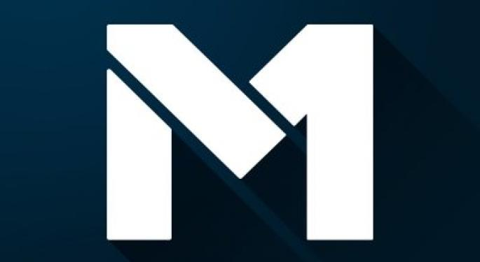 M1 Finance Has A New Feature That Lets You Borrow Against Your Portfolio