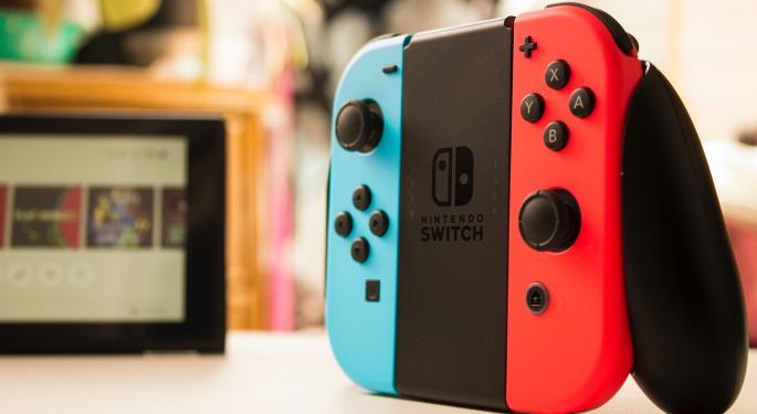 Por qué el 'matrimonio de Nintendo' es tendencia en redes sociales