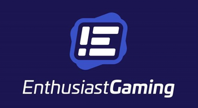 'Engaging Hardcore Gamers': Enthusiast Brings To Market The Biggest Community For Gaming, Esports