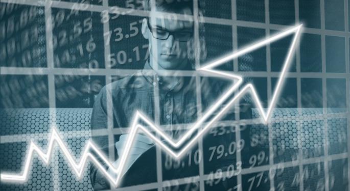 ¿Valdrán estas 5 acciones 500.000M$ en próximas décadas?