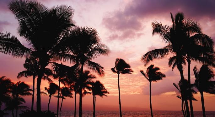 Hawaiian Cannabis Brand Noa Botanicals Expands To The Mainland
