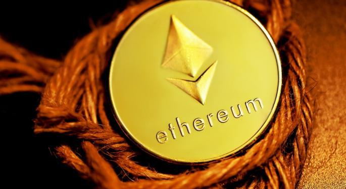 """Ethereum aumentará su valor hasta superar a Bitcoin"""