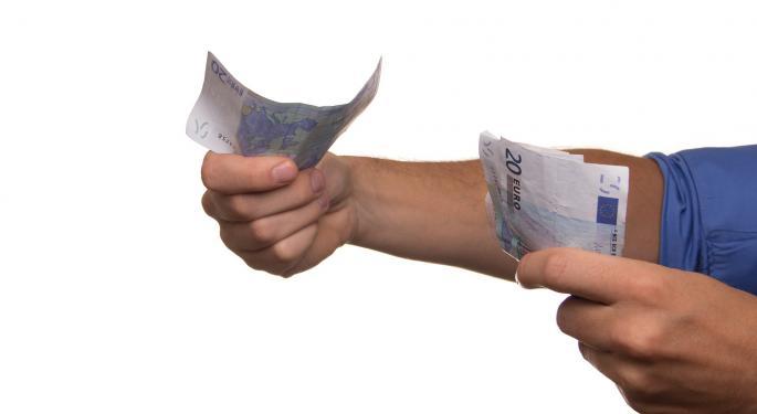 Post LendingClub, Other Online Lenders Under NY Regulatory Radar