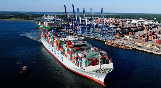 How Canceled Sailings Will Impact US Ports – And When