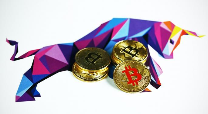 Estas monedas generan hoy más interés en Twitter que Doge