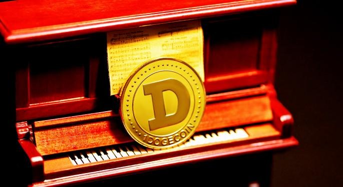 Are Dogecoin's Inflation Concerns Overblown?