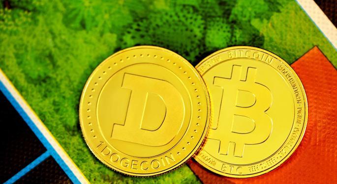 Dorsey a Musk: Bitcoin es tan 'irreverente' como Dogecoin