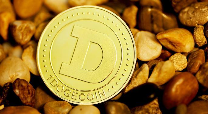 Barry Silbert cree que la capitalización de Dogecoin bajará a 1.000M$