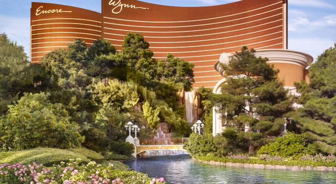 Exclusive: Wynn Exec Talks Macau Recovery, Gaming Loss, Boston/Japan Expansion Plans