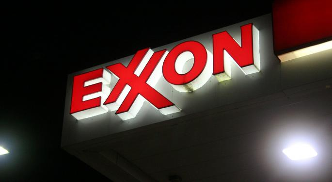 Exxon Anticipates Earnings To Rise Two-Fold By 2027 As It Slashes Spending, Eliminates Assets