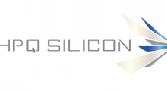 HPQ POISED TO TAKE ADVANTAGE OF THE NEED FOR SILICON IN BATTERIES