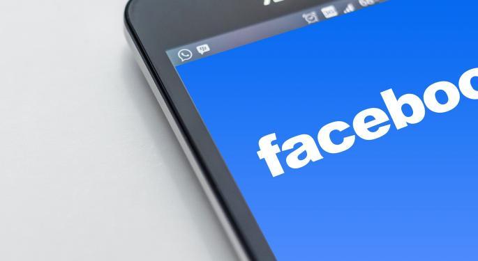Some Multi-Factor ETFs Missed Facebook's Tumble