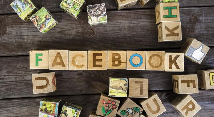 Who Benefits From Facebook's Metric Mishap?