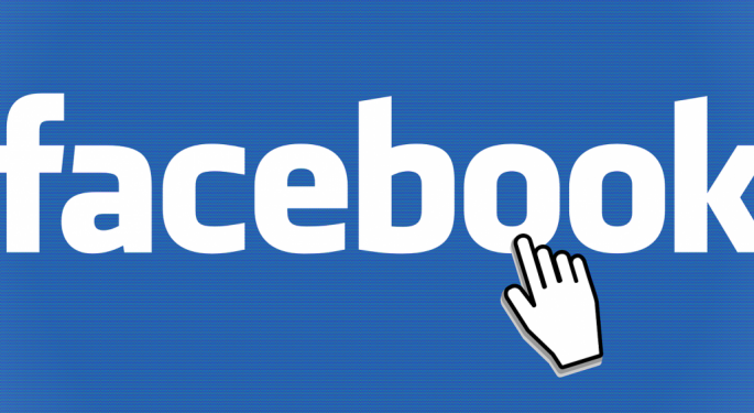 Facebook Wants You To Spend More Time On Facebook By Watching Baseball