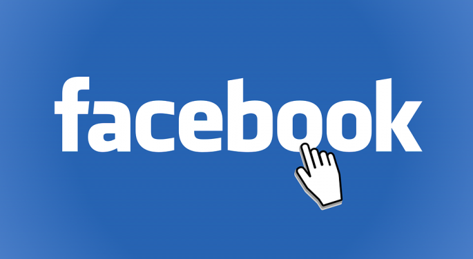 Breaking Down A Bull's Case For Facebook
