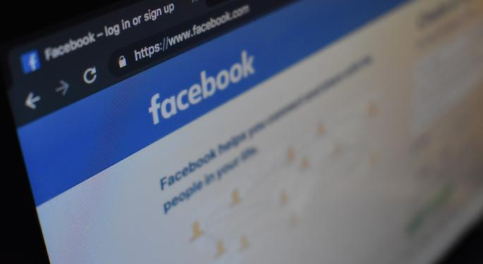Facebook Ready For An Audit On Hate Speech In An Effort To Address Advertiser Concern