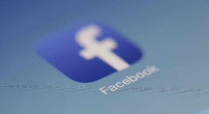 Facebook Will Not Run Ads From State-Controlled Media In US