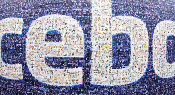 Social Media Pair Trade: Susquehanna Starts Yahoo & Facebook At Positive, Twitter & Yelp At Neutral