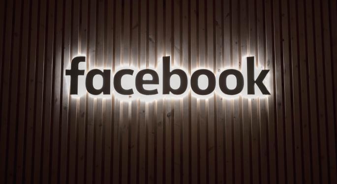 Facebook Surveys Users To Help Researchers Identify Coronavirus Clusters
