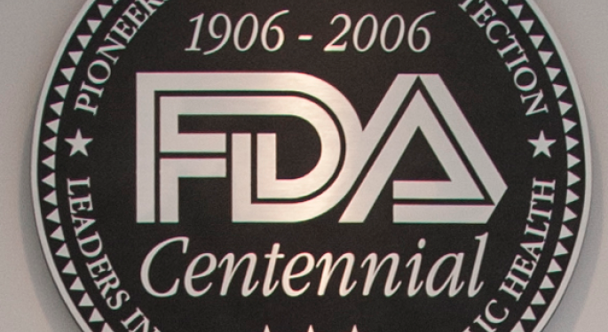What We Know About Trump's Potential Pick To Head The FDA
