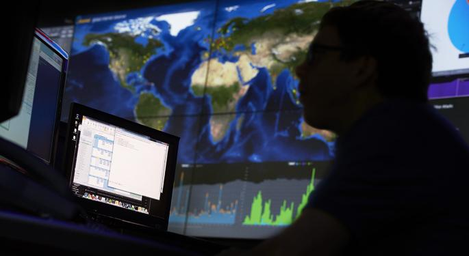 Credit Suisse Downgrades Akamai, Projects 'Forthcoming Headwinds'