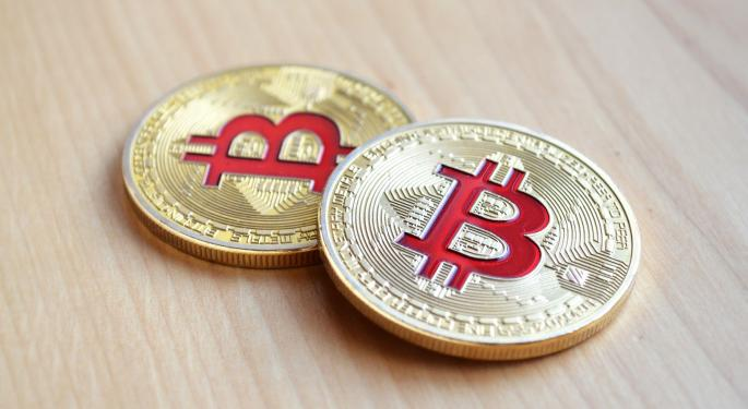 Report: Overstock-Coinbase Glitch Let Users Buy Items At A Discount By Paying In Bitcoin Cash Instead Of Bitcoin