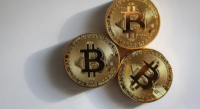 Por qué Bitcoin alcanzará los 100.000$ en menos de 80 días