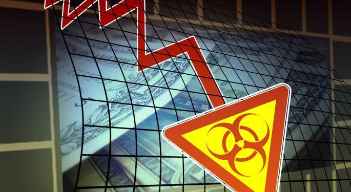 4 'Doomsday' Predictions For The Coronavirus Market