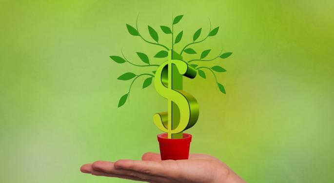 Value Stocks Are Gaining Popularity Among Investors