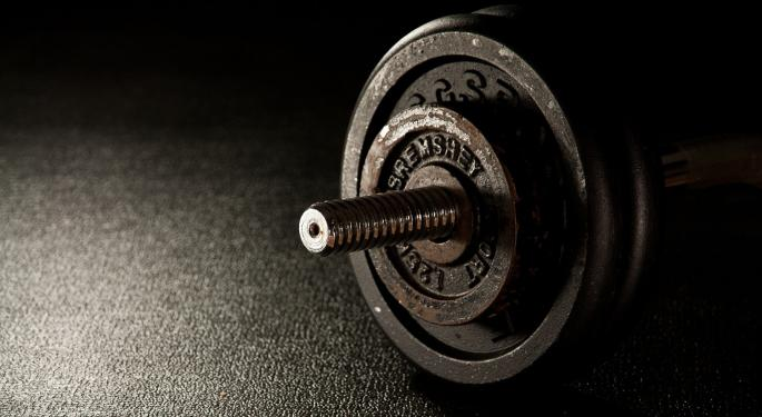 After Q4 Miss From Planet Fitness, 4 Analysts On What's Ahead For Gym Chain
