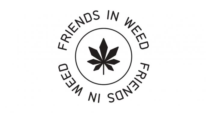 'Friends In Weed' Looks To Help Budtenders And Local Restaurants Amid COVID-19