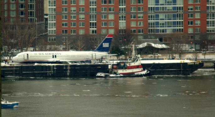 7 Years After Hudson River Plane Crash, 29 Of The 35 Safety Recommendations Remain Unimplemented