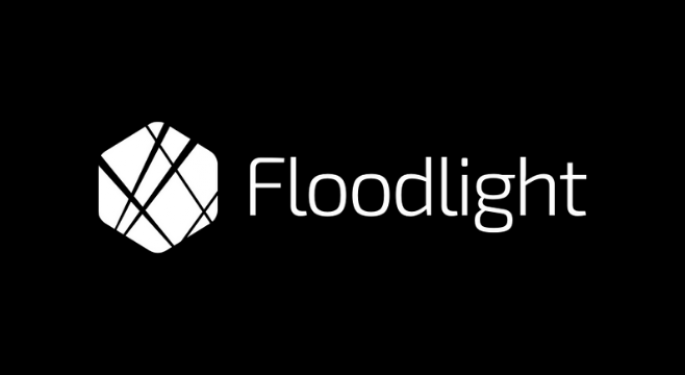 How To Curate A Value-Based Portfolio With Floodlight Invest