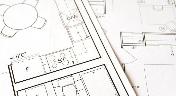 Home Loans: A Guide To Mortgages, Types Of Home Improvement Loans