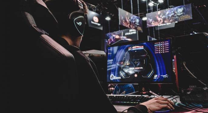 After Recent Deals, This Esports Company Cannot Be Ignored Any Longer