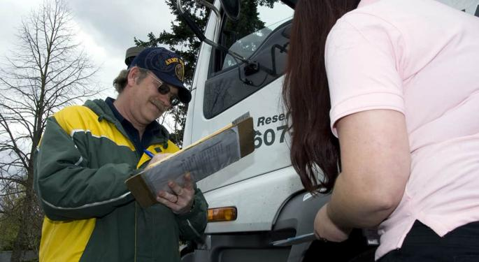 FMCSA Issues Waiver For Expiring Licenses And Medical Cards