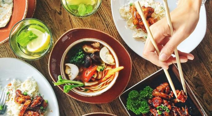 Sysco Delivers Q2 Beat, But Some Staying On The Sidelines Until Restaurant Trends Improve