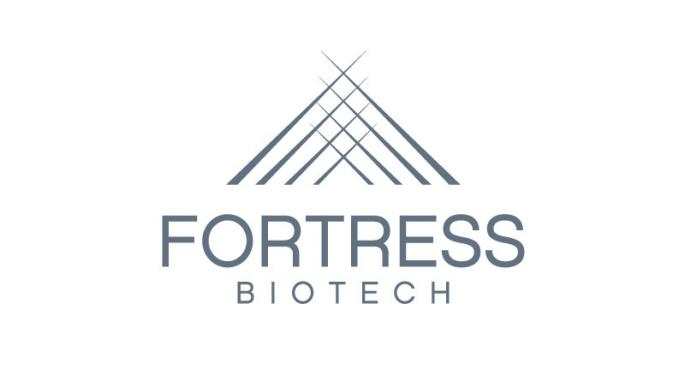 Fortress Biotech CEO Explains The Company's Three-Step Business Model
